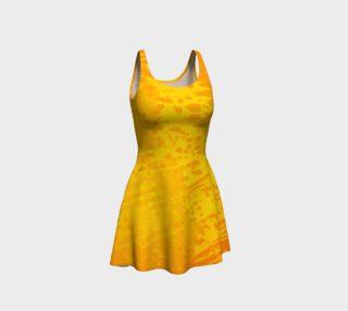 Orange and Yellow Splash preview