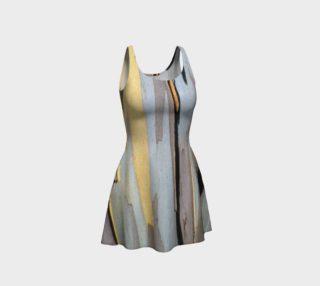 Eucalyptus Dress preview