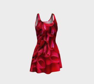 Dahlia Dress preview