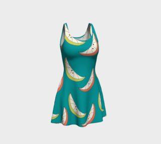 Citrus Dress preview