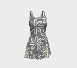 Daisy Dress preview