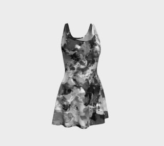Black and Gray Camuflage preview