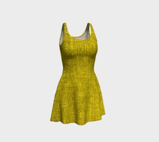 Yellow Linen Classic preview
