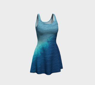 Aperçu de Blue Ocean Summer Breeze