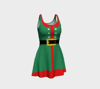 Aperçu de Elf Dress