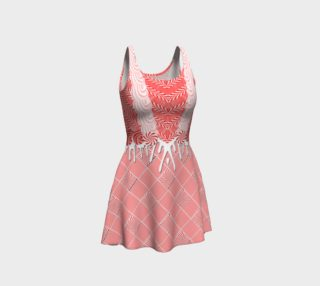 Winter Mint Dress preview