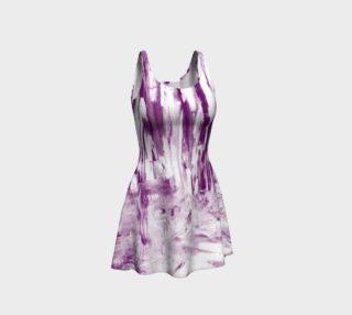 Aperçu de Colored.Ice.Cream.Flair.Dress
