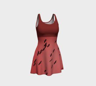 Aperçu de IbisSky Dress Pink