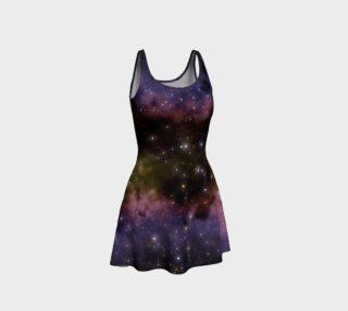 Aperçu de Into The Nebula