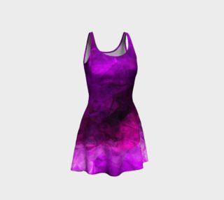 Aperçu de Shades of Purple