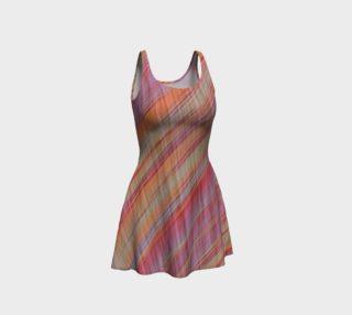 Aperçu de Pastel Stripes