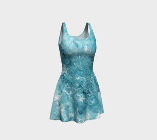 Composure Dress preview
