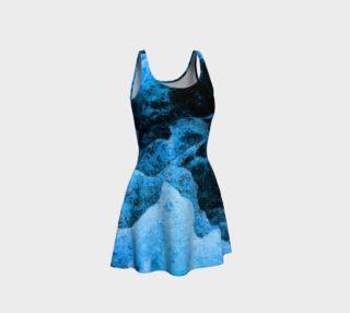 Aperçu de Sea Flare Dress
