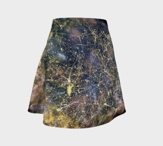 Universal Hope Flare Skirt preview