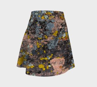 Lichens 1 preview
