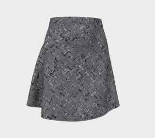 Gray Texture preview
