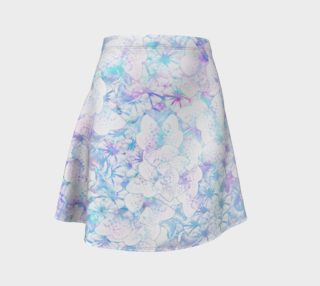 Skirt preview