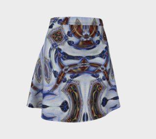 2020 Devin Fine-Art Renaissance Festival Skirt preview