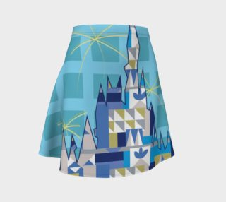 Fairytale Inspired Skirt preview