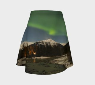 Northern Lights 1 preview
