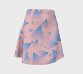 Aperçu de Triangles