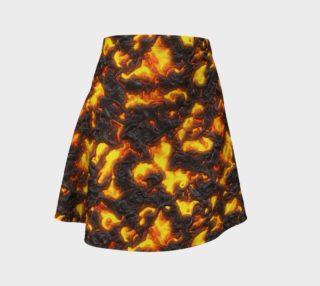 Hot Lava preview