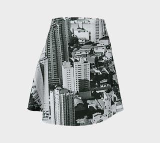 Sao Paulo es Fabi! preview