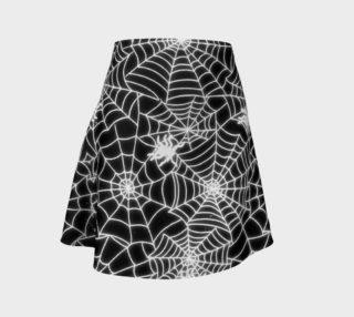 Spider Web aperçu