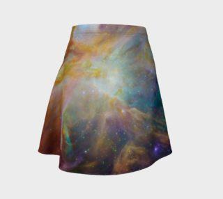 Rainbow Galaxy aperçu
