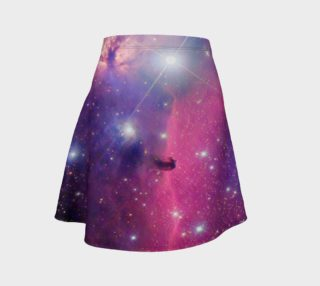 Purple Galaxy aperçu