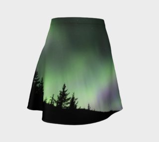 Northern Lights 3 preview