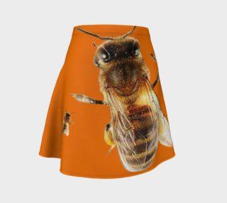 Aperçu de BUSY BEES