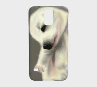 Samsung Galaxy S5 Case preview