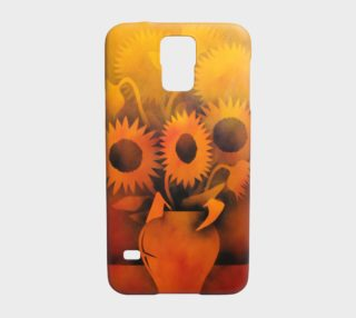 Sunflowers 2 preview