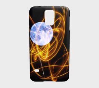 Phone case Everluna 2 preview