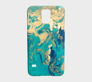 golden jade case preview