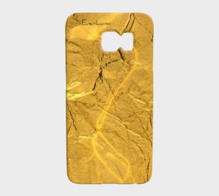 Aperçu de EverLuna Gold 2 Phone Case