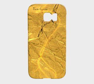 EverLuna Gold 2 Phone Case preview