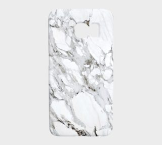 Aperçu de EverLuna Marble 6 Phone Case