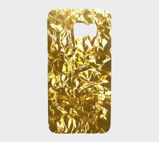 Gold Foil aperçu