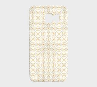 Aperçu de Gold Grid XL