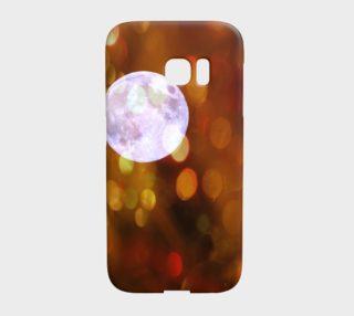 Phone Case EverLuna preview