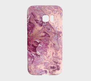 purple copper majesty preview