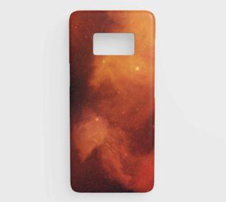 Aperçu de Space Nebula 2