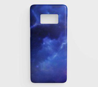 Aperçu de Nebula 3