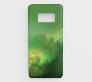 Aperçu de Nebula 4