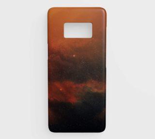 Aperçu de Nebula 5