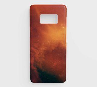 Aperçu de Nebula 6