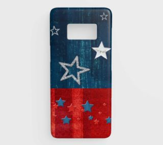 Patriot Jeweled Mix and Match 1 preview