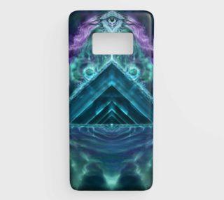Aperçu de Life is a gift - Galaxy S8